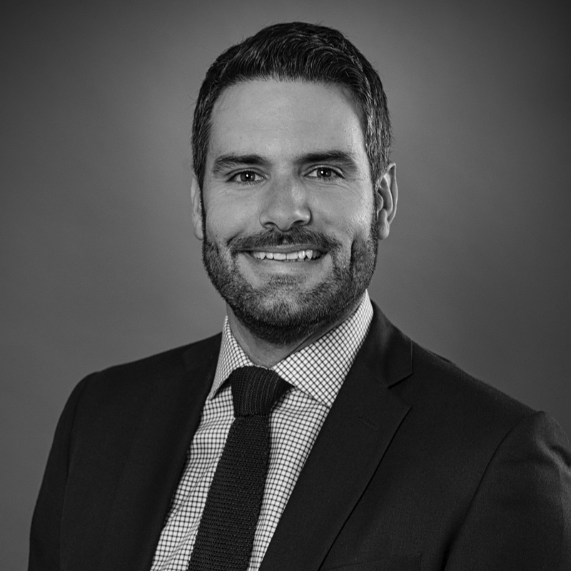 Kevin Brady Our Team Scs Financial Services
