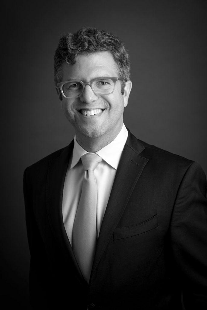 Ethan Pride, PhD, CFA