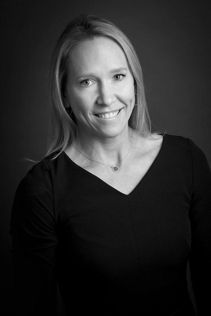 Jocelyn Schwartz