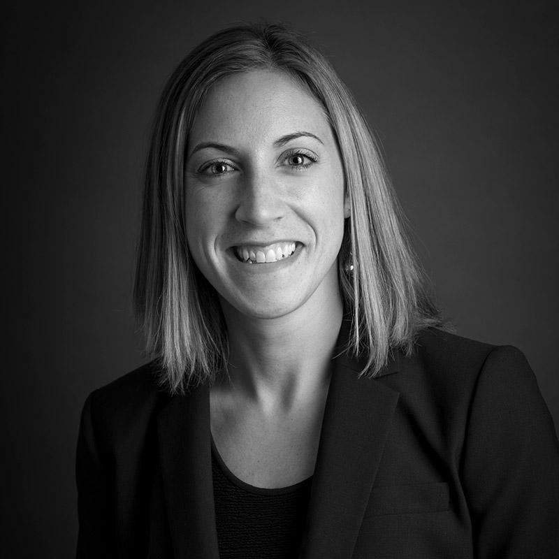 Melissa Schneberger