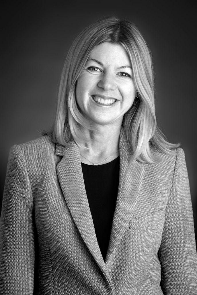 Pamela N. Perskie