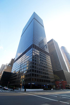 NY Office of SCS Financial