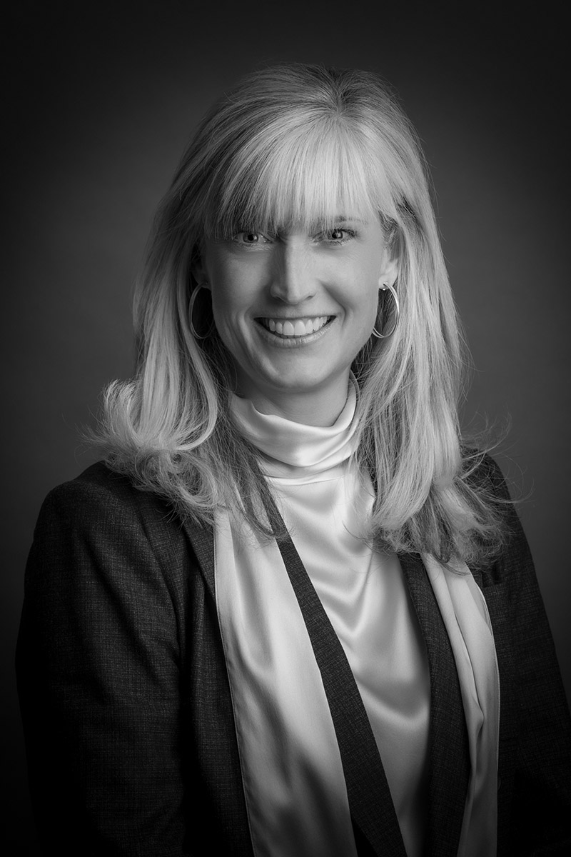 Heather Crosby